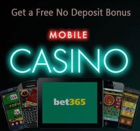 Get a Free No Deposit Bonus 007bets.com