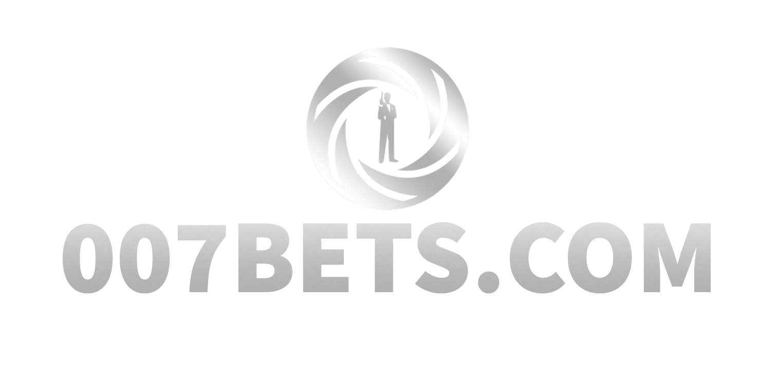 007 Bets
